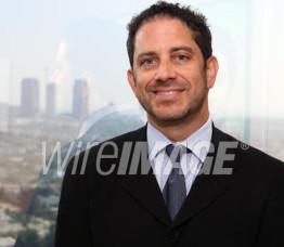 Fred Toczek – Entertainment Lawyer