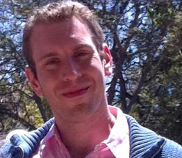 Adam Perlman – Writer