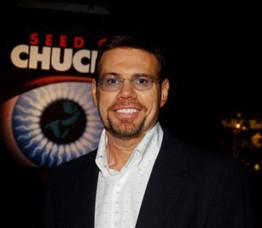David Kirschner – Producer