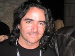 Brad Silberling – Director