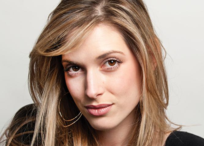 DanielleBerrin-featured