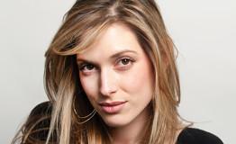 JenLA Profiled in the Jewish Journal