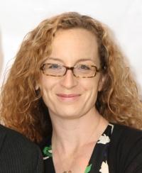 Gail Lerner