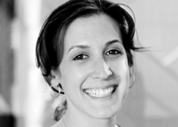 Sabrina Eisenstadt
