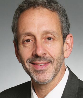 Craig Emanuel
