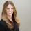 Profile of Allison Pieter, executive board member