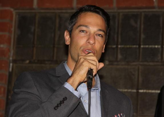 Josh Feldman